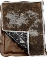 Rašelinový nosič tepla RNT I. 38 x 28 cm - další obrázek