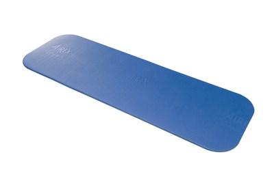 Airex Podložka na cvičení Coronella, 185 x 60 x 1,5 cm, modrá
