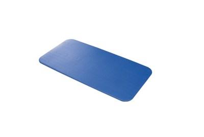 Airex Podložka na cvičení Fitness 120, 120 x 60 x 1,5 cm, modrá