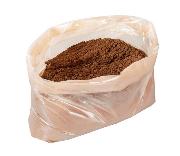 Kakaový prášek, 2 kg