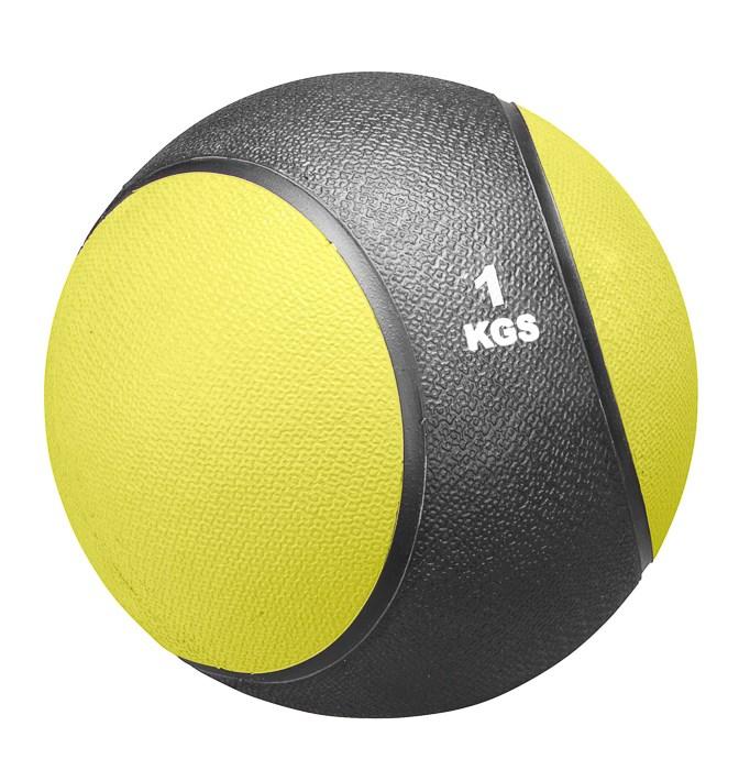 Medicinbal Esfera, 1 kg