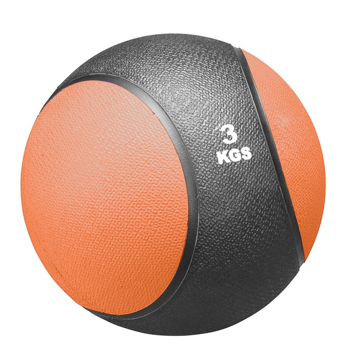Medicinbal Esfera, 3 kg