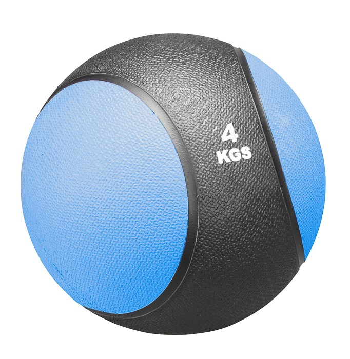Medicinbal Esfera, 4 kg