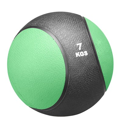 Medicinbal Esfera, 7 kg