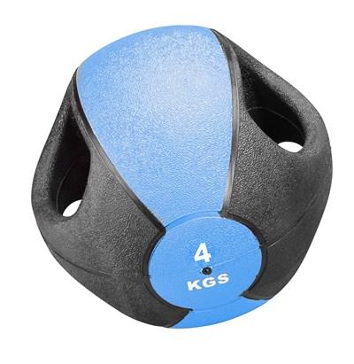 Medicinbal Esfera s madly, 4 kg