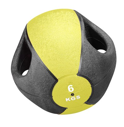 Medicinbal Esfera s madly, 6 kg