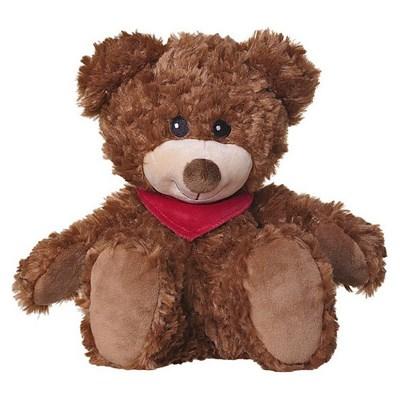 Welliebellies Hřejivý plyšák medvídek