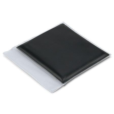 Rašelinový nosič tepla Soft Dental 15 x 12 cm