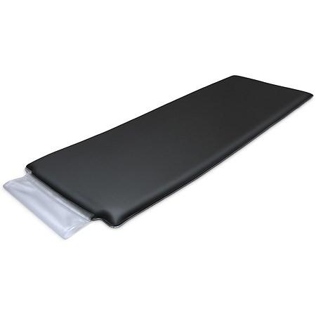 Rašelinový nosič tepla Soft Special 53 x 20 cm