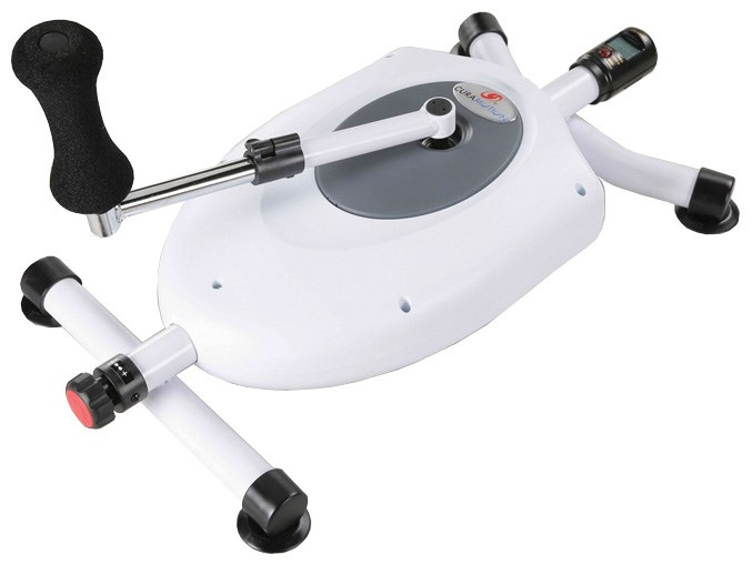 Posilovací stroj CuraMotion Exer3