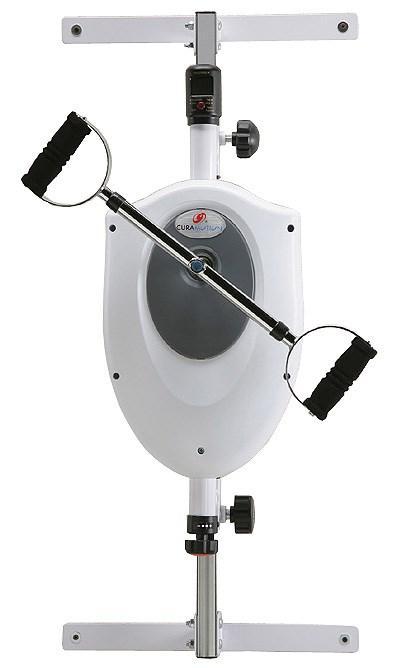 Posilovací stroj CuraMotion Exer4