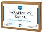 Parafínový zábal PUR 33 x 45 cm, 20 ks - další obrázek