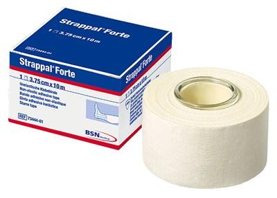 Strappal Forte, 3,75 cm x 10 m