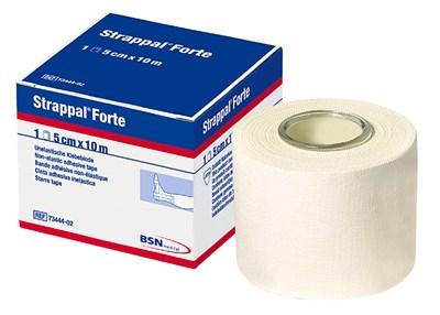 Strappal Forte, 5 cm x 10 m