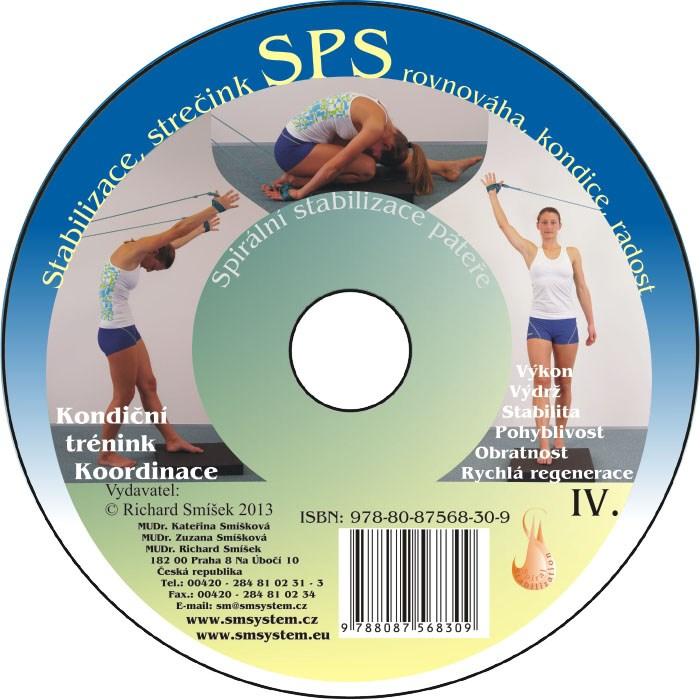 CD 150 cviků