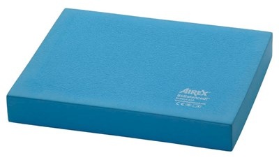 Airex Balanční podložka - Balance pad, 50 x 41 x 6 cm
