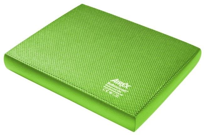 Airex Balanční podložka - Balance pad Elite, 50 x 41 x 6 cm, zelená