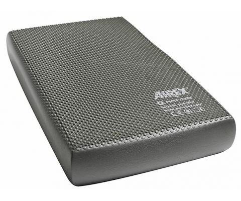Airex Balanční podložka - Balance Pad Mini, 40 x 24 x 6 cm, šedá