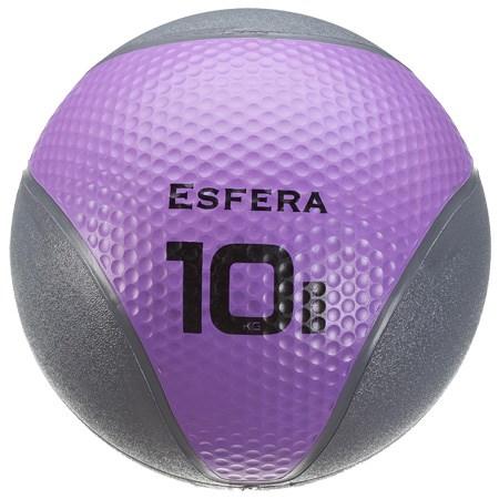 Medicinbal Esfera, 10 kg