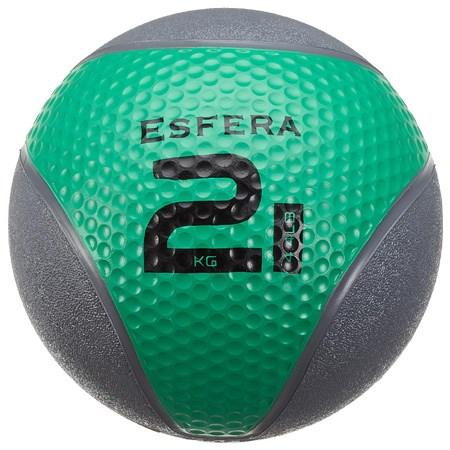 Medicinbal Esfera, 2 kg