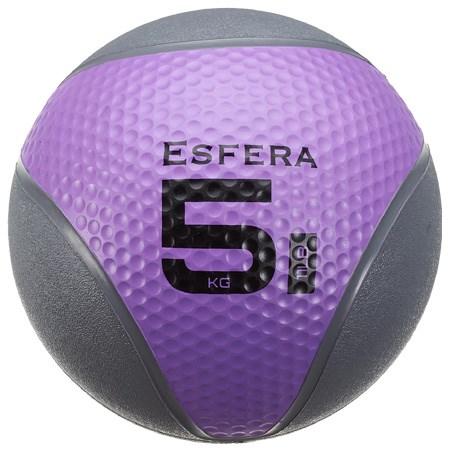 Medicinbal Esfera, 5 kg