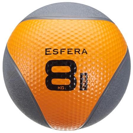 Medicinbal Esfera, 8 kg