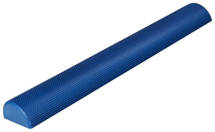 Pilates půlválec, 91 cm x průměr 15 cm