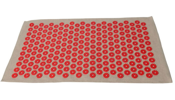 Iplikátor D1, 38 x 68 cm