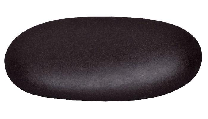 Lávové kameny Hot Stone Premium, křížový, 10-12 cm, 1 ks