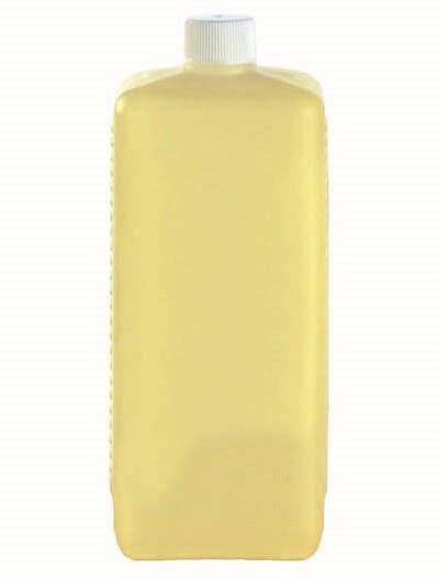 Třezalkový olej, bez hypericinu, 250 ml