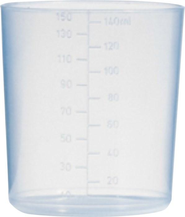 Dávkovací kelímek, 150 ml