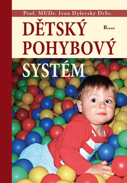 Dětský pohybový systém