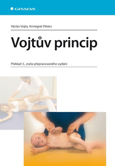 Vojtův princip (3. vydání)