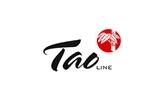 Taoline