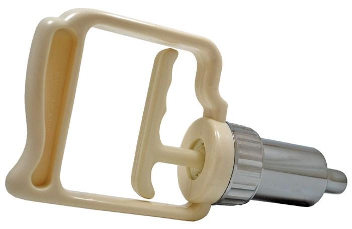 Meridius ruční pumpa