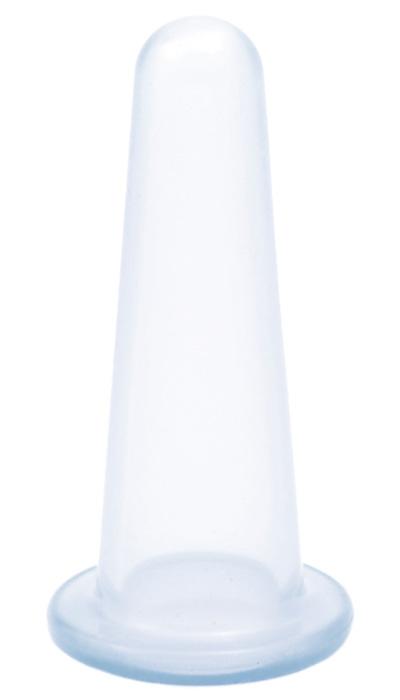 DongBang AcuPrime Silikonová baňka, 19 mm