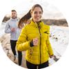 Jak si užít běhání a přežít ve zdraví i maraton - Obrázek