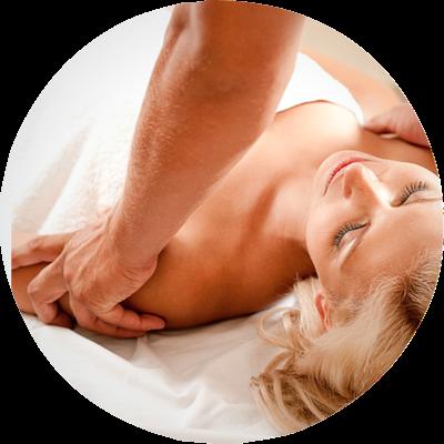Testery masážních prostředků