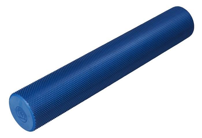 Pilates válec, 90 cm x průměr 15 cm