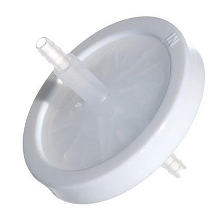 DeVilbiss Antibakteriální filtr pro DeVilbiss compact 525